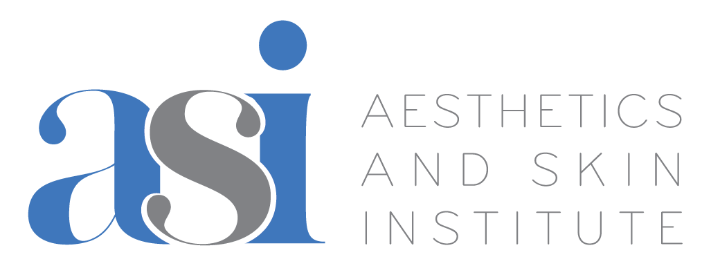 Aesthetics and Skin Institute